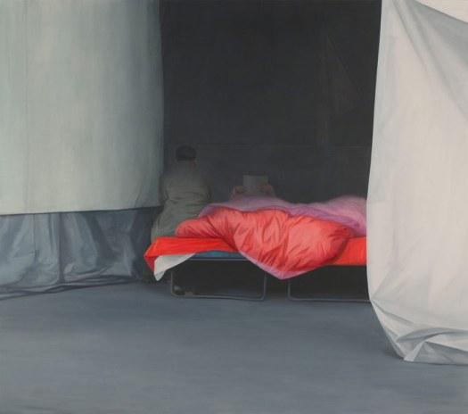Tim Eitel, Untitled