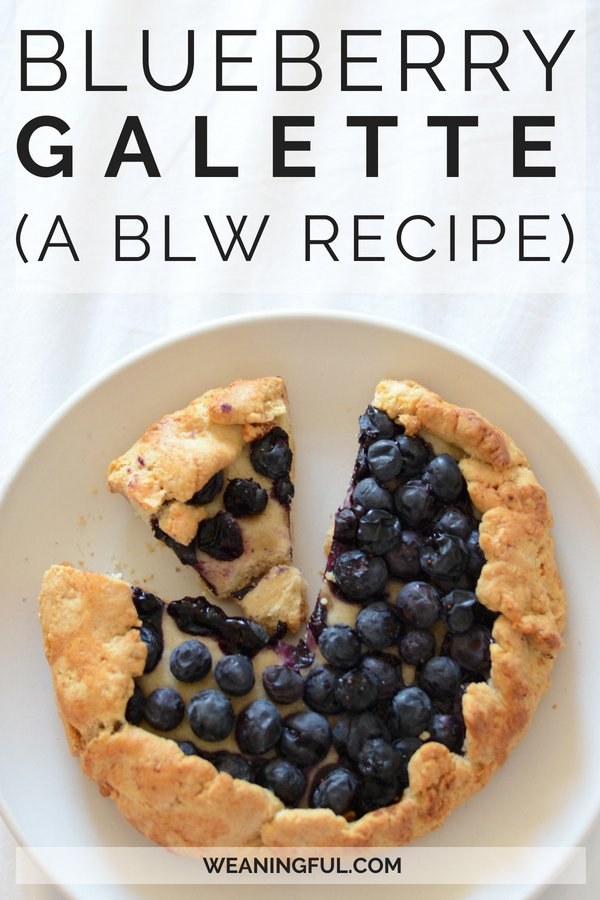 This blw recipe is great for introducing solids to your little one, as well as making great finger food or first food for babies and toddlers alike. No refined sugar added, making it a great baby friendly dessert.