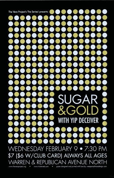 Sugar-and-Gold