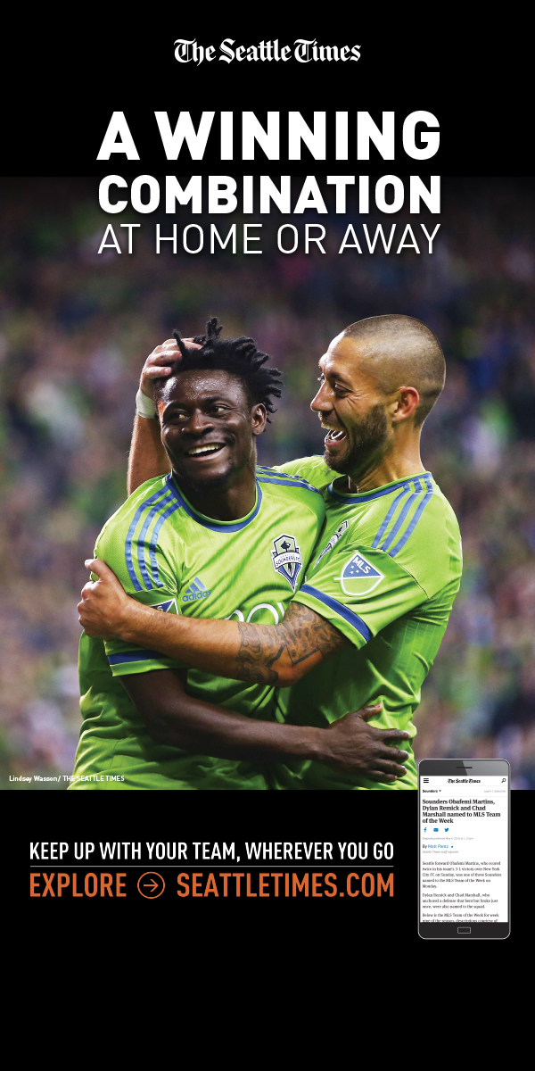 Sounders_pullupbanner_40X80_2015_final