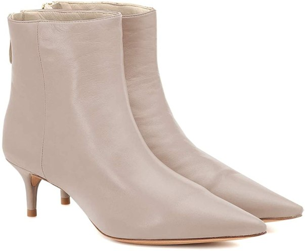 Low Heel Ankle Boots, £54.99, Lutalica W - buy now