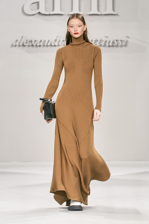 Ami aw21 trends