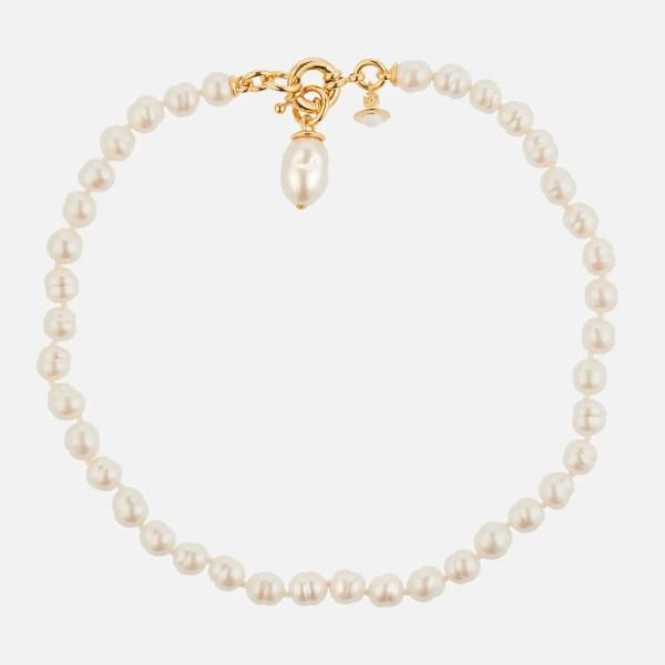 Vivienne Westwood Women's Marella Necklace