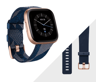fitbit-versa-2 special edition