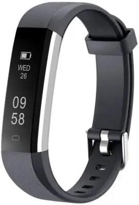 Letsfit fitness activity tracker