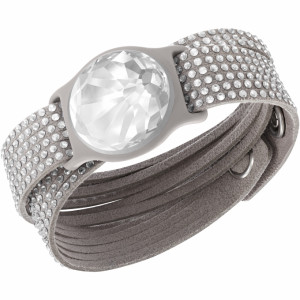 Swarovski Shine by Misfit Wearables Corporation