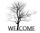 welcomelogoweardale