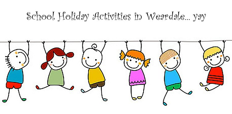 holiday activities3