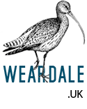 brand new weardale logo1312
