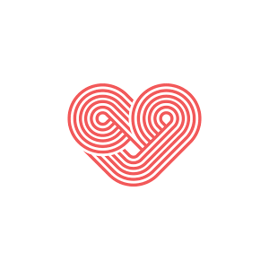 Nonprofit Recruitment Logo 4