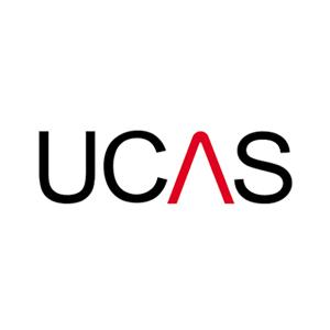 Higher Education Recruitment Logo 1