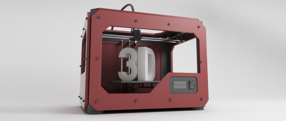 slider_3Dprinting