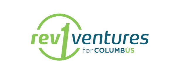 Rev 1 Ventures in Columbus