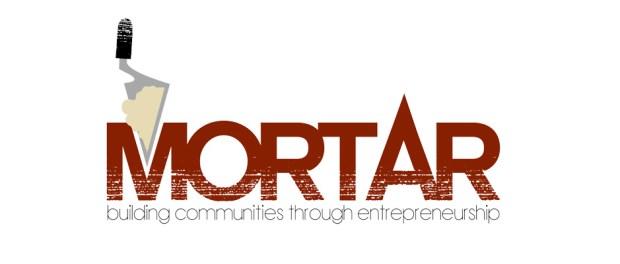 Mortar Logo