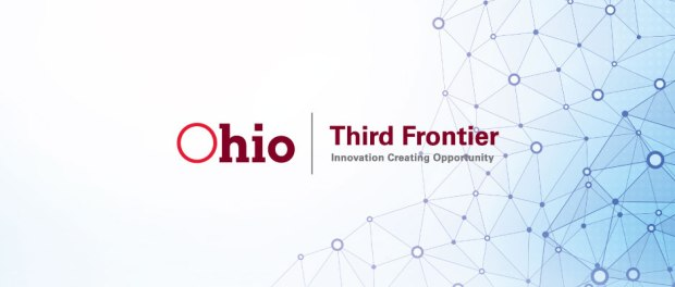 Cleveland Clinic, Kent State University and two Cleveland-area companies land Third Frontier grants