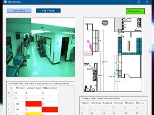 Ubihere Goes GPS-Free to Revolutionize Tracking