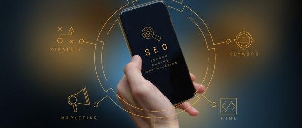 SEO+Ecommerce+WebDesign