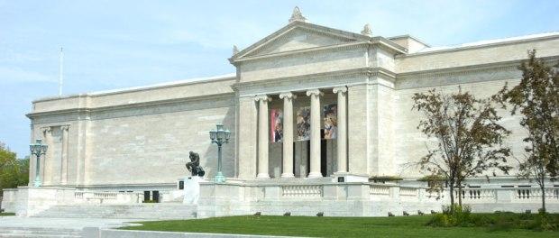 Cleveland-Museum-of-Art