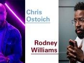 rodney-williams-and-chris-ostoich