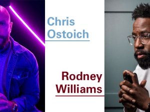 rodney-williams-and-chris-ostoich