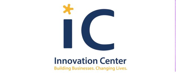 Innovation-Center