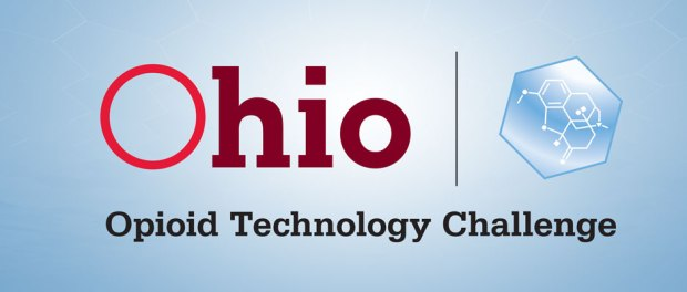 Ohio Opioid Technology Challenge