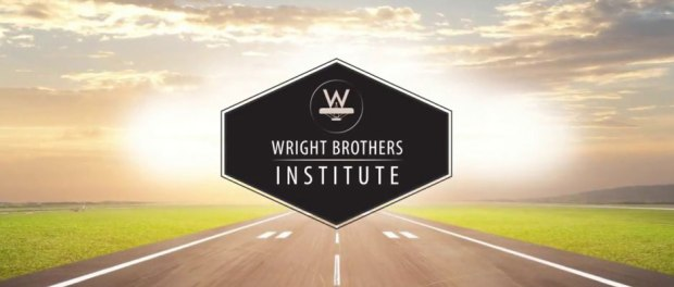 Wright-Brothers-Institute