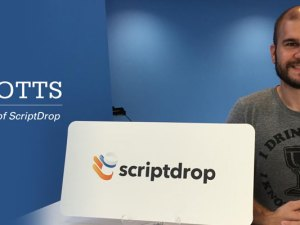 Nick-Potts-CEO-and-Founder-of-Scriptdrop