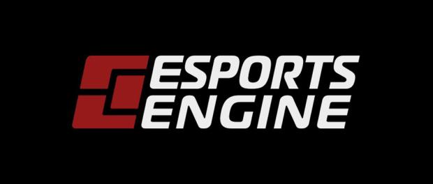 Esports-Engine