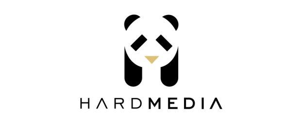 HARD-Media