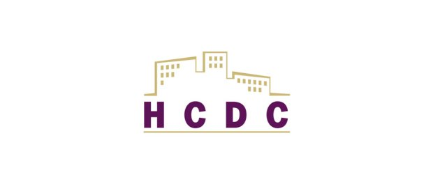 HCDC Business Center