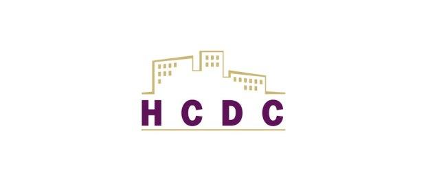 HCDC Business Center