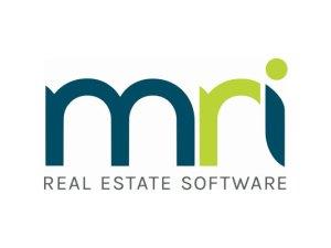 MRI Software