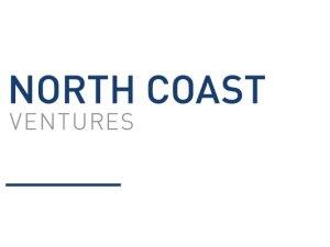 North-Coast-Ventures
