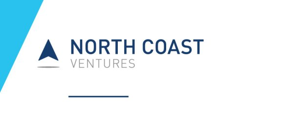 North-Coast-Ventures