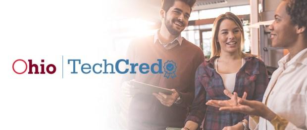 TechCred