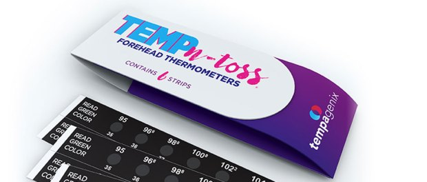 Tempagenix