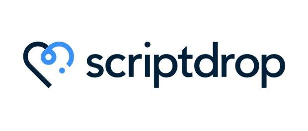 Scriptdrop