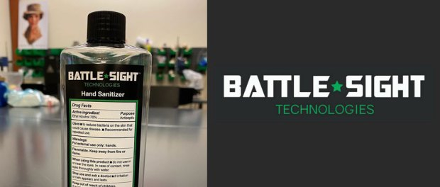 Battlesight-Technologies