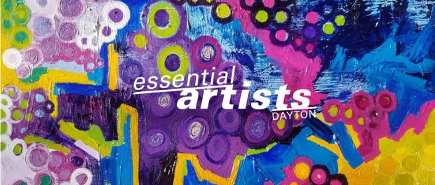 Essential-Artists-Dayton