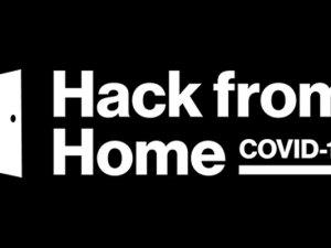 HackfromHome