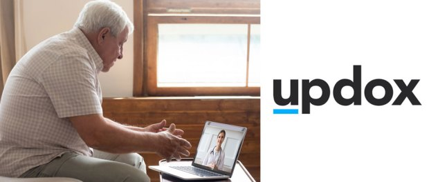 Updox - telemedicine