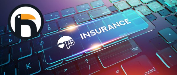 Bold-Penguin to adapt insurance coverage to pandemic