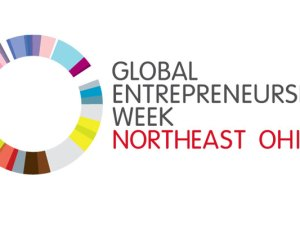 Global Entrepreneurship Week in Cleveland