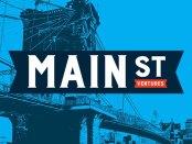 Main-Street-Ventures