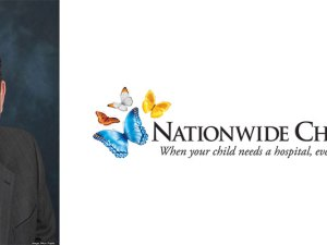 CEO chosen for new Nationwide Children's gene-therapy company