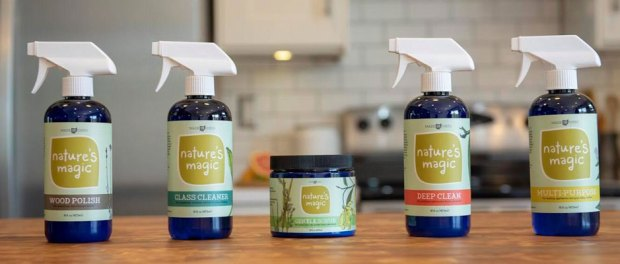Nature's-Magic-Cleaning-Supplies