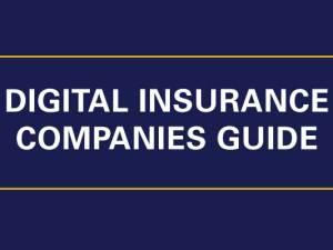 Digital-Insurance-Companies-Guide