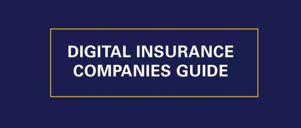 Digital-Insurance-Companies-Guide