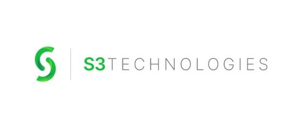 S3-Technologies